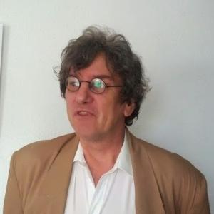Jack Goetheer