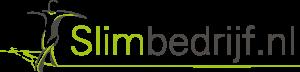 Slimbedrijf.nl Logo